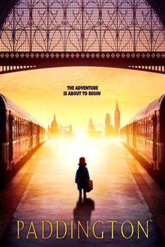CASE STUDY: Boomerang introduces Paddington to a new generation