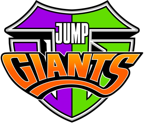 CASE STUDY Jump Giants Launch Campaign