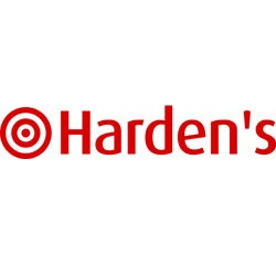 Partner with Harden's, the best-selling restaurant review guides