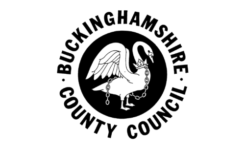 CASE STUDY: Bucks County Council & Sky AdSmart