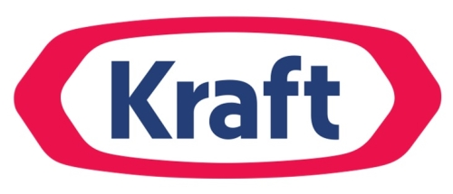 CASE STUDY: Kraft use data to enhance a competitive advantage