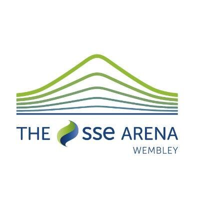Opportunities at the SSE Arena Wembley- a London icon!