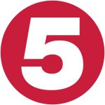 Advertise with Channel 5