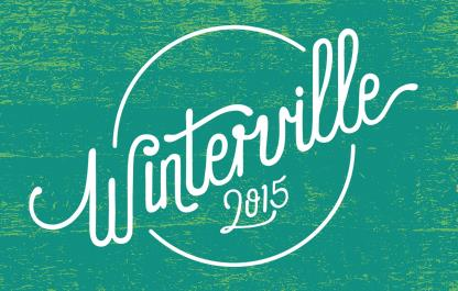 Title partnership of Winterville