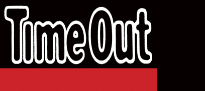 Advertise with Time Out- the social hub