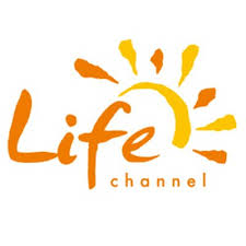 Advertise in Schools and Colleges with the Life Channel