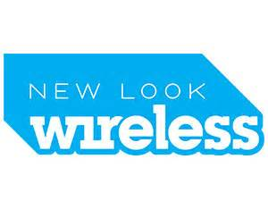 CASE STUDY: New Look Wireless Festival