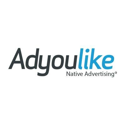 RESEARCH: Benchmarks for Native Advertising Revealed