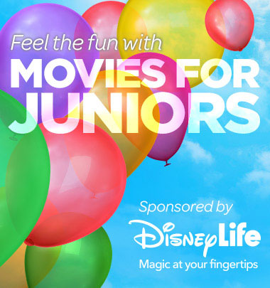 Sponsor Movies For Juniors To Deliver Multi-Platform Solutions