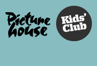Sponsorship of Picturehouse Kids Club