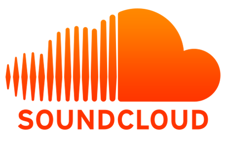 SoundCloud Go Giveaway - A UK Media-First Opportunity