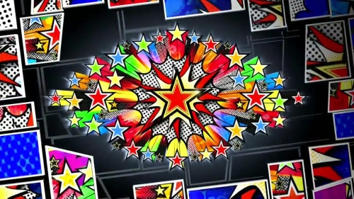 Celebrity big brother iq test