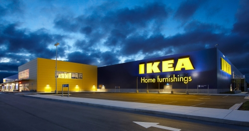 CASE STUDY: How NDL surprised and rewarded IKEA Customers