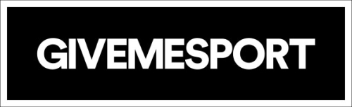 Advertise with GiveMeSport & engage with over 26m sports fans