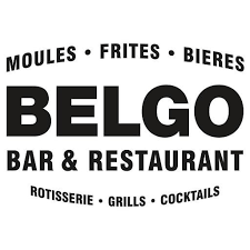 CASE STUDY: Belgo increase social media reach by 545%