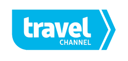 Sponsorship of Travel Channel 2017