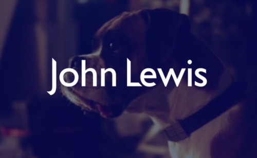 CASE STUDY: Sky Media elevate John Lewis' Christmas campaign