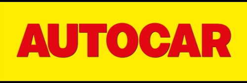 Autocar advertising opportunities - print and digital