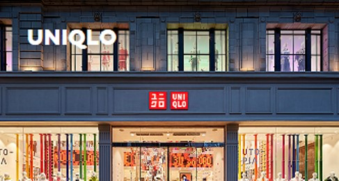 CASE STUDY: How NDL made UNIQLO AIRism Cool