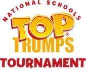 Sponsorship of Top Trumps National Schools Tournament