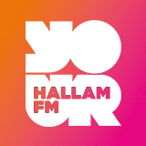 Advertise on Hallam FM