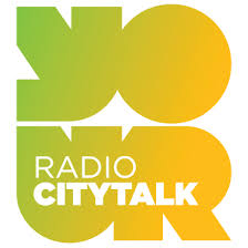 Advertise on Radio City Talk 105.9FM
