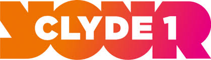 Clyde 1 advertising opportunities