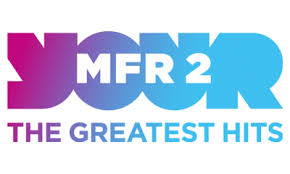Advertise on MFR 2
