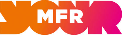 MFR 1 advertising opportunities