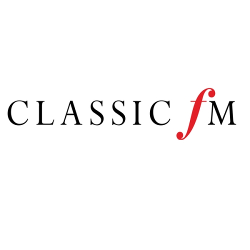 CLASSIC FM - Afternoon Sponsorship