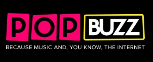 Advertise with POPBUZZ - GEN Z Social Package and Partnership