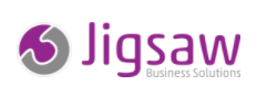 Manage & Grow Gift Card & Loyalty Programmes with Jigsaw