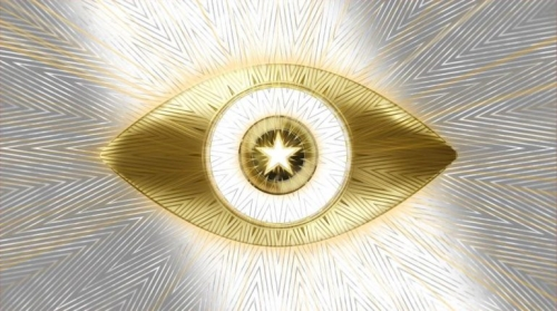 Sponsorship of Celebrity Big Brother