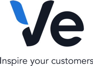 CASE STUDY: Ve & Claire's on site Engagement