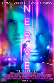 CASE STUDY: Nerve and Celebrity Big Brother