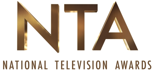 Sponsorship of the National Television Awards Event