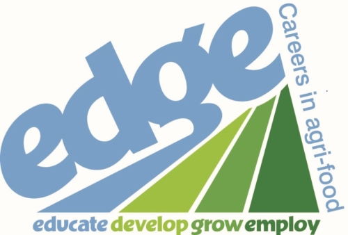 CASE STUDY: Raising Awareness of Edge Apprenticeships