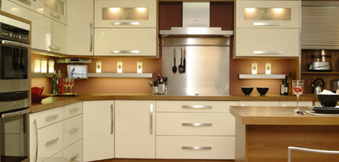 CASE STUDY: Premier Kitchens & Bathrooms Drive Footfall with ITV