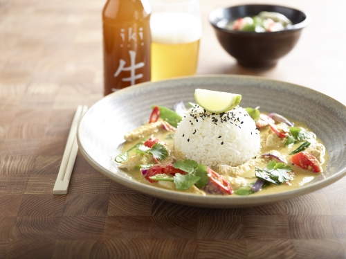 Give the Gift of wagamama