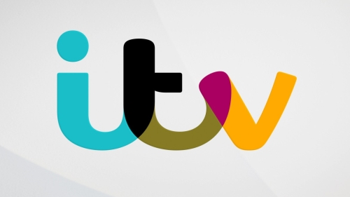 Advertise on ITV Granada
