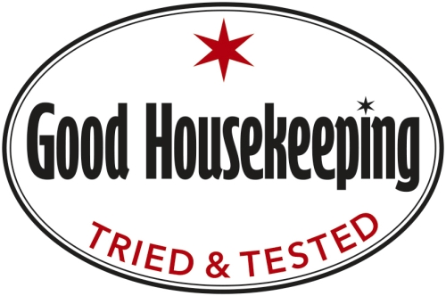 Advertise in Good Housekeeping Get Ahead for Christmas