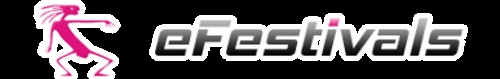 Sponsorship of eFestivals.co.uk Website