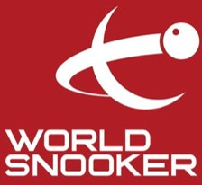 Advertise your brand on worldsnooker.com