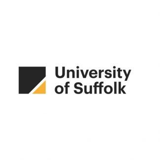 CASE STUDY: University of Suffolk and Sky AdSmart