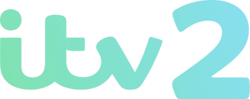Advertising and Sponsorship Opportunities on ITV2