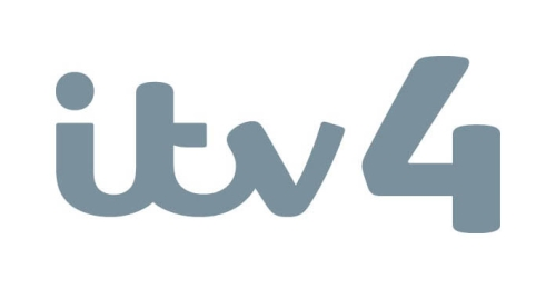Advertising and Sponsorship Opportunities on ITV4