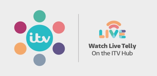 Advertising and Sponsorship Opportunities on the ITV Hub