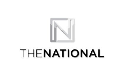 Advertise with The National - Regional Press on a National Scale