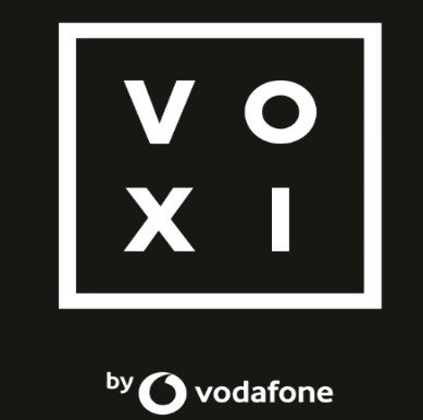 CASE STUDY: VOXI: Making Sound Waves with Youths across the UK