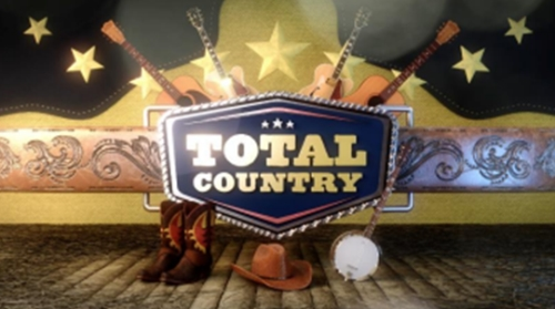Sponsorship Opportunity with Sky's Total Country Channel